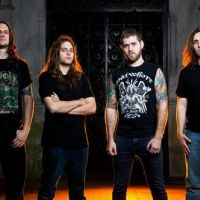 Photo de Revocation