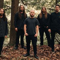 Photo de Rivers Of Nihil