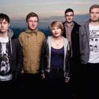 Photo de Rolo Tomassi