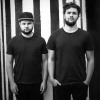 Photo de Royal Blood