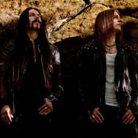 Photo de Satyricon