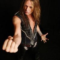 Photo de Sebastian Bach