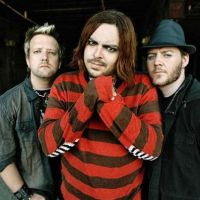 Photo de Seether