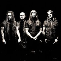 Photo de Septicflesh