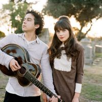 Photo de She & Him