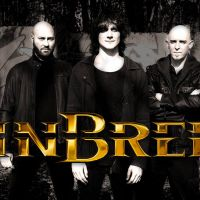 Photo de Sinbreed