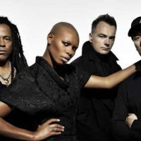 Photo de Skunk Anansie