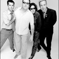 Photo de Smash Mouth