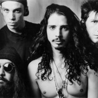 Photo de Soundgarden