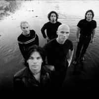 Photo de Stabbing Westward