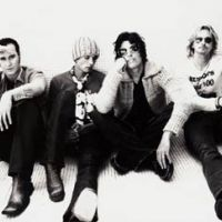 Photo de Stone Temple Pilots