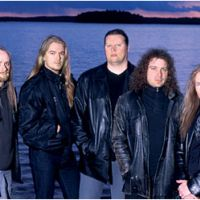 Photo de Stratovarius