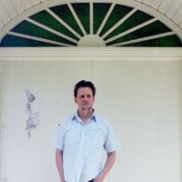 Photo de Sun Kil Moon