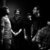 Photo de Taking Back Sunday