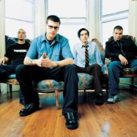 Photo de Taproot
