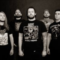 Photo de The Black Dahlia Murder