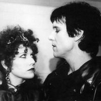 Photo de The Cramps