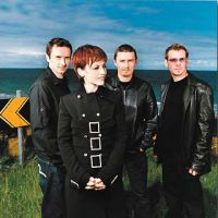 Photo de The Cranberries
