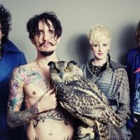Photo de The Darkness