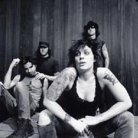 Photo de The Distillers