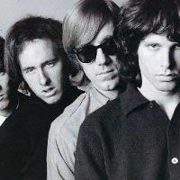 Photo de The Doors