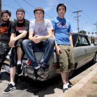 Photo de The Flatliners