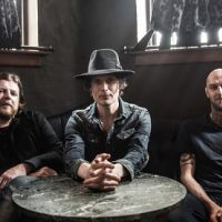 Photo de The Fratellis