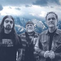Photo de The Neal Morse Band