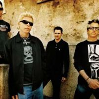 Photo de The Offspring