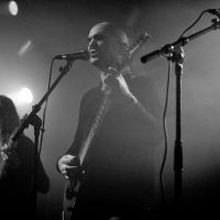 Photo de The Ruins Of Beverast