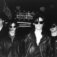 Photo de The Sisters of Mercy