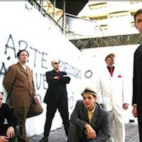 Photo de The Slackers