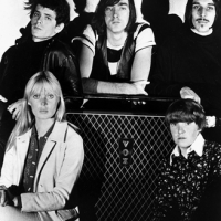 Photo de The Velvet Underground