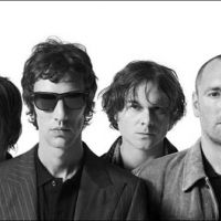 Photo de The Verve