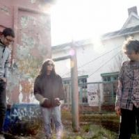 Photo de The War on Drugs