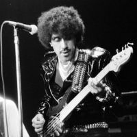 Photo de Thin Lizzy