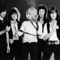 Photo de Tom Petty And The Heartbreakers