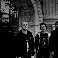Photo de Tomb Mold