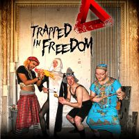 Photo de Trapped In Freedom