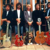 Photo de Traveling Wilburys