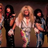 Photo de Twisted Sister