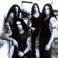 Photo de Type O Negative