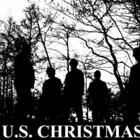 Photo de US Christmas