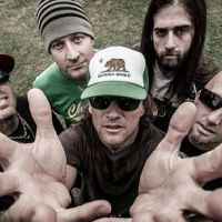 Photo de Ugly Kid Joe