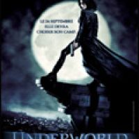 Photo de Underworld
