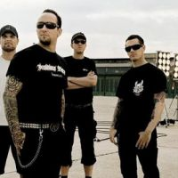 Photo de Volbeat