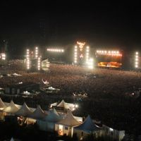 Photo de Wacken Open Air