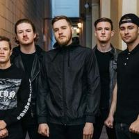 Photo de Wage War