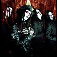 Photo de Wednesday 13
