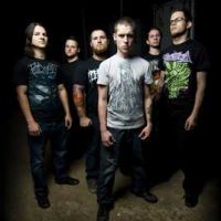 Photo de Whitechapel